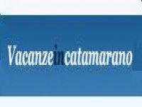 Free Willy s.a.s. Noleggio Barche
