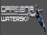 Darsena Sci Club Sci Nautico