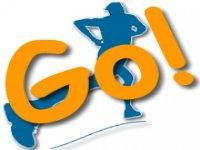 Darsena Sci Club Wakeboard