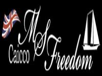 logo header orizzontale