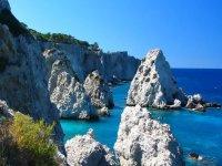 Crociere settimanali nell'Adriatico