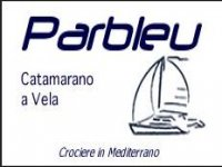Poggio Caiano s.a.s. Whale Watching