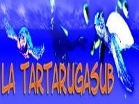 Centro Subacqueo La Tartaruga