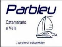 Poggio Caiano s.a.s. Noleggio Barche