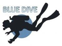 A.s.d. Blue Dive