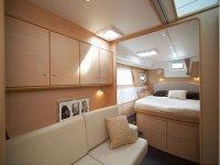 Privacy a bordo