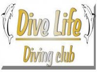 Dive Life Diving Club