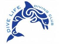 Dive Life Diving Club