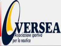 Oversea Pesca