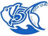 Ysei Sub Diving Club