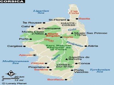 Oversea Escursione in Barca