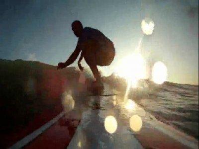 Makai Kitesurf School Surf