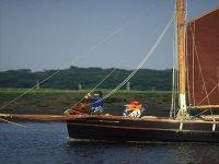 Lezioni per imparare a navigare