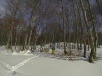 Passione snowboard