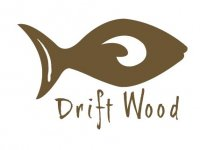 Driftwood Paddle Surf
