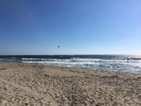 La nostra spiaggia