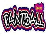 Paintball Salerno
