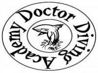 Doctor Diving Academy