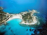 Sardegna meridionale