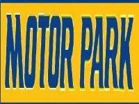 Motor Park