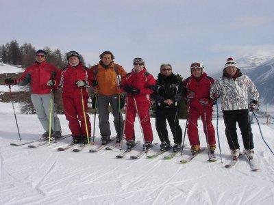 Sci Club Coverciano