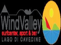 Wind Valley Vela