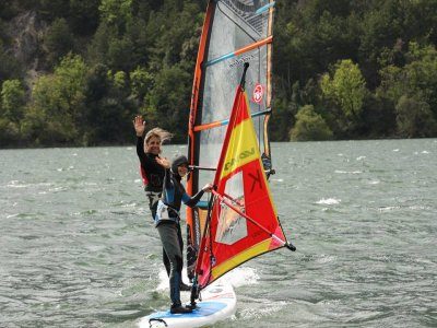 Wind Valley Windsurf