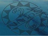 Neos Surf School Windsurf