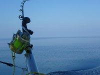 le nostre canne da pesca