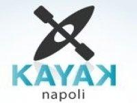 Kayak Napoli