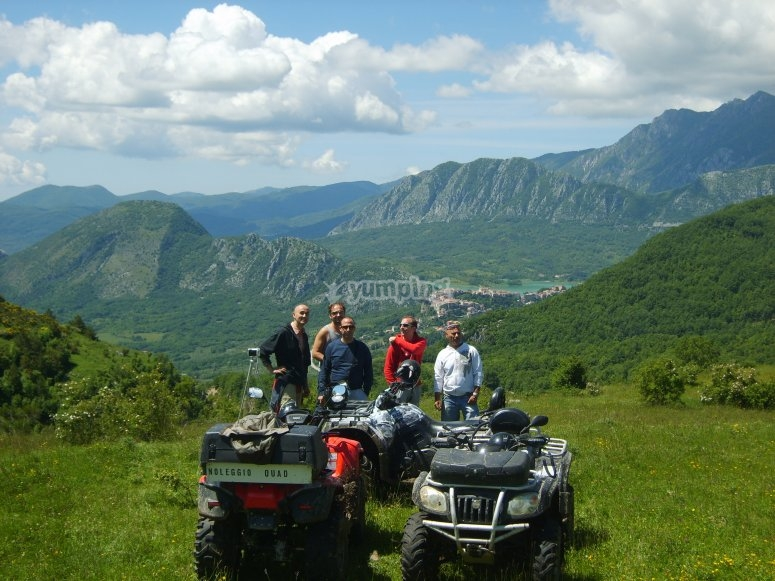 Vista sul parco nazionale escursione quad.jpg
