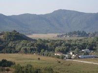 Il panorama sul parco nazionale d'Abruzzo.jpg