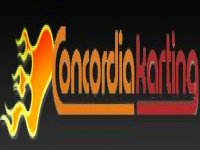 Concordia Karting