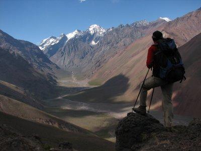 Sibillini Adventure Trekking