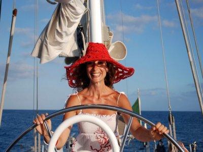 Private excursion from Marina di Rimini 8 hours