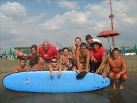 Surf per tutti