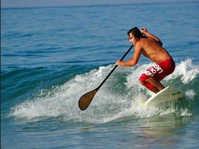ASD TB2 WaterSports Paddle Surf
