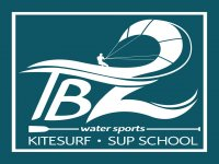 ASD TB2 WaterSports