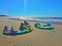 Vi aspettiamo in spiaggia