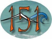 Spiaggia 151 Riccione Paddle Surf