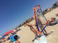 Corsi e lezioni di Windsurf