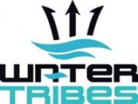 Water Tribes Paddle Surf