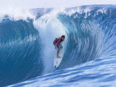 A.S.D. TWKC Surf