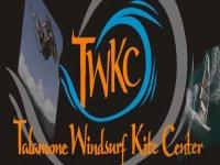 A.S.D. TWKC