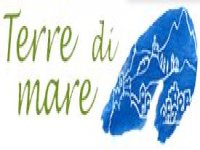 Terre di Mare Whale Watching
