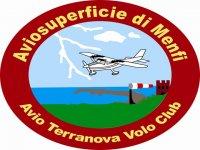 Avio Terranova Volo Club Volo Elicottero