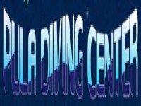 Pula Diving Center
