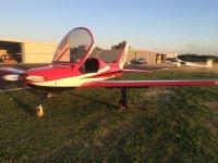 aviazione che passione