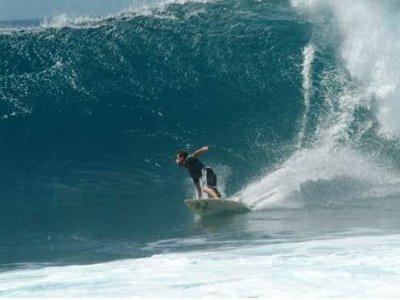 Associazione Velica Ladispoli Surf