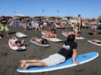 Team surf Assovela